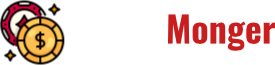 casinomonger.co.uk