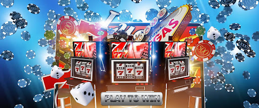 Leading casino betting application that can be downloaded